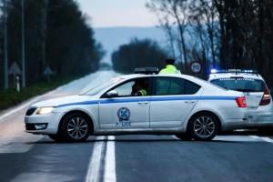 Θρίλερ στη Ρόδο: Βρέθηκε πτώμα γυναίκας!