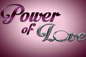Power of Love: Η αποκάλυψη που έκανε η Μαρία Μπακοδήμου και μας... απογοήτευσε!