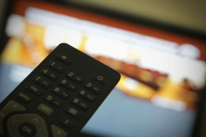 Χαμός στην τηλεθέαση: Τα προγράμματα έκπληξη που απογοήτευσαν!