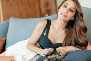 Κατερίνα Παπουτσάκη: Η φωτογραφία της ηθοποιού που επιβεβαιώνει την εγκυμοσύνη της!