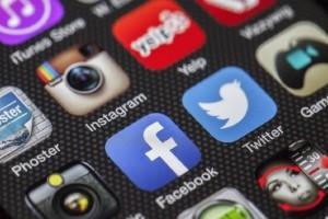 Αλλάζουν οι κανόνες στα πνευματικά δικαιώματα! - Τι ισχύει για YouTube, Facebook και Google;