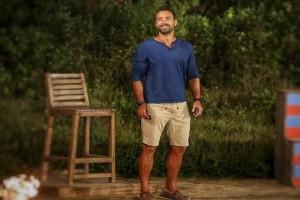 Survivor διαρροή: Αυτός θα είναι ο αντικαταστάτης του Σάκη Τανιμανίδη!