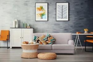 Ζώδια και χαρακτηριστικά: Ποια η σχέση τους με το σπίτι και τη διακόσμηση!