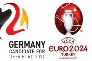 Euro 2024: Την Πέμπτη ανακοινώνεται η διοργανώτρια χώρα!