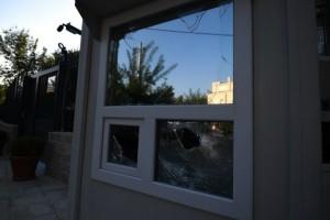 Έφυγε από την ζωή σύζυγος του φρουρού της πρεσβείας του Ιράν που επιτέθηκε ο «Ρουβίκωνας»