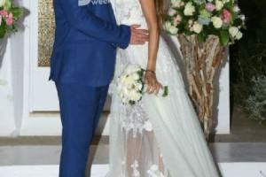 Μυστικός γάμος στην ελληνική showbiz! - Ποια τραγουδίστρια παντρεύτηκε και δεν το πήραμε χαμπάρι;