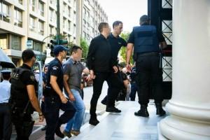 Δολοφονία 22χρονου στη Ζάκυνθο: Τον κλωτσούσαν αλύπητα στο κεφάλι! Διεκόπη για τις 27 Σεπτεμβρίου η δίκη του