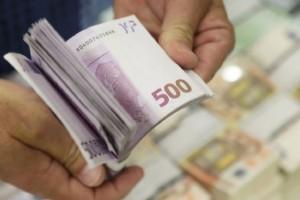 Έσκασε βόμβα: Επιστροφή φόρου μέχρι και 10.000 ευρώ! Δες αν είσαι στην λίστα
