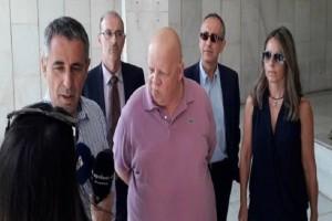 Στο κρατητήριο δημοσιογράφοι πολιτικής εφημερίδας μετά από μήνυση του Καμμένου!