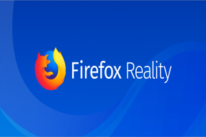 Mozilla: Έρχεται το Firefox Reality για εικονική και επαυξημένη πραγματικότητα! (Video)