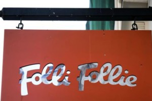 Καταιγιστικές εξελίξεις με τη folli follie - Παραιτήθηκαν βασικοί σύμβουλοι