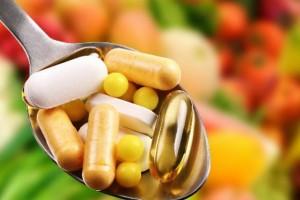 Συμπληρώματα διατροφής: Ποιοι συνδυασμοί απαγορεύονται για λόγους υγείας