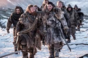 Game of Thrones Season 8: Πότε θα γίνει η μεγάλη πρεμιέρα; (video)