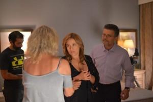 Τηλεθέαση: Το «Γυναίκα χωρίς όνομα» ισοπέδωσε τον Χρήστο Φερεντίνο!
