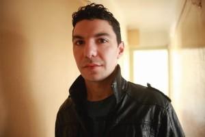 Ζακ Κωστόπουλος: Αυτός ήταν ο ακτιβιστής που θρηνεί η ΛΟΑΤΚΙ κοινότητα!