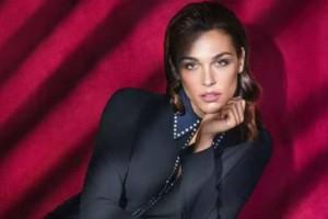 Ιωάννα Τριανταφυλλίδου : Η απίστευτη απάντησή της για την ελληνική τηλεόραση!