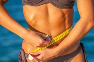 Χάσε 3 κιλά λίπους σε 3 ημέρες με την αυστηρή στρατιωτική δίαιτα!