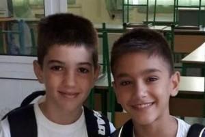 Θρίλερ στην Κύπρο: Έκανε τον δάσκαλο και απήγαγε δύο 11χρονα