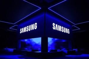 Samsung Electronics: Ανοίγει ένα νέο κέντρο τεχνητής νοημοσύνης στη Νέα Υόρκη!