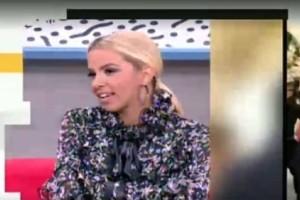 Τα δάκρυα της Τζένης Μελιτά για την πρόσκληση που δεν ήρθε ποτέ! (video)