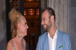 Ορέστης Τζιόβας: Απίστευτα καρφιά από την πρώην του για τον γάμο του ηθοποιού! (Video)