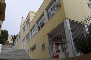 Κλειστοί και οι παιδικοί σταθμοί σε Αθήνα και Πειραιά!