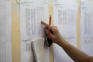 Πανελλαδικές Εξετάσεις 2018: Οι «παγίδες» στο μηχανογραφικό οδηγούν... σε λάθος σχολές!