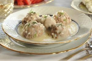 7 εστιατόρια στην Αθήνα που θα σου θυμίσουν το φαγητό της...μαμάς και έχουν προσιτές τιμές!