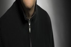 Θλίψη: Πέθανε πασίγνωστος κωμικός!