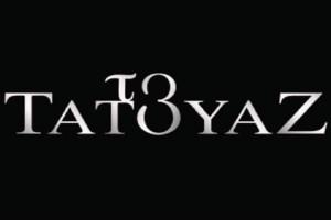 Τατουάζ: Η Ολγα αποκτά μια σύμμαχο στη φυλακή, τη συγκρατούμενή της Βάσω! - Τι θα δούμε σήμερα;