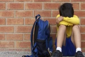 Στη φυλακή ο 68χρονος που κακοποιούσε σεξουαλικά 15χρονο με νοητική στέρηση στην Κρήτη!
