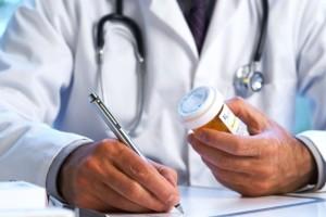 Σοκ: Γιατρός κατηγορείται ότι αυτοϊκανοποιούνταν ενώ εξέταζε 25χρονη ασθενή