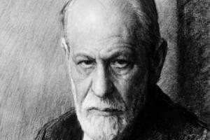 Σαν σήμερα, στις 23 Σεπτεμβρίου το 1939, πέθανε ο Σίγκμουντ Φρόυντ!