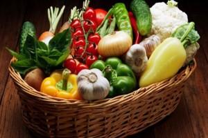 Για όλα υπάρχει λύση: Έτσι θα μειώσεις αποτελεσματικά τη σπατάλη τροφίμων!