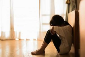 Φρίκη στη Θεσσαλονίκη: Πα - τέρας κατηγορείται ότι ασελγούσε στις δύο ανήλικες κόρες του