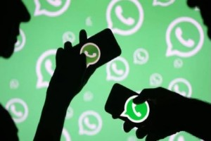 WhatsApp: Οι αλλαγές που θα σας εντυπωσιάσουν!