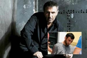 """""""Τον σκότωσα γιατί..."""" - Ομολογία σοκ από τον δολοφόνο του Νίκου Σεργιανόπουλου!"""