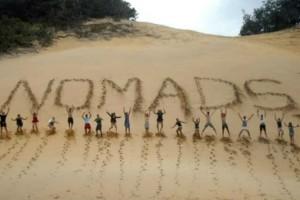 Ant1: Ξύπνησαν στο κανάλι μετά την τραγωδία του Nomads και...