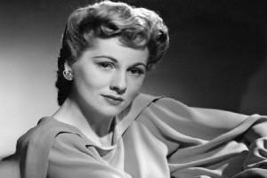 Σαν σήμερα στις 22 Οκτωβρίου το 1917 γεννήθηκε η Τζόαν Φοντέιν