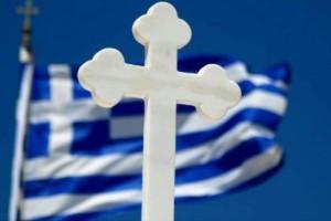 """Προφητεία σοκ από τον Γέροντα Αμβρόσιο: """"Από τα 10 εκατομμύρια Έλληνες θα σωθούν μόνο..."""""""