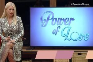 Power Of Love 2 - Διαρροή: Οι παίκτες του πρώτου κύκλου που μπαίνουν στο ριάλιτι του ΣΚΑΙ!