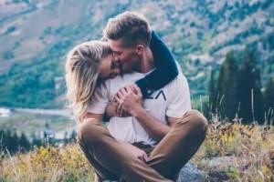 6 πράγματα που κάνουνε οι άντρες αλλά ποτέ καμία γυναίκα δεν εκτίμησε!