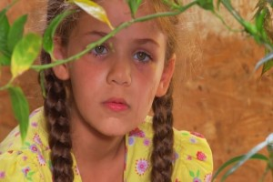 Elif: Η Αρζού δεν μπορεί να πείσει τον Σερντάρ να φέρει πίσω την Τουγκτσέ!