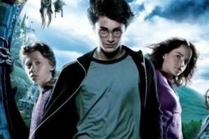 Κι όμως ο Χάρι Πότερ γίνεται...μάθημα σε πανεπιστήμιο!