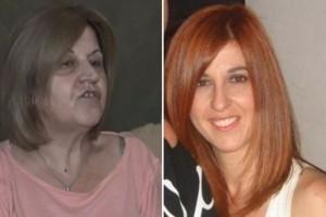 """""""Δεν υπάρχει λόγος η κόρη μου να είναι στην φυλακή"""": Σοκάρει η μητέρα της """"μαύρης χήρας"""" στην Αργολίδα! (video)"""