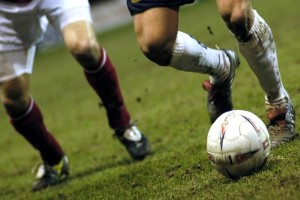 Σοκ για πασίγνωστο ποδοσφαιριστή: Στη φυλακή για 12 χρόνια!