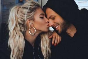 Οι 7 καλύτεροι λόγοι για να ξεκινήσεις μία σχέση μέσα στο χειμώνα!