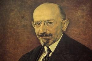 Σαν σήμερα στις 17 Οκτωβρίου το 1955 πέθανε ο Δημήτριος Μάξιμος