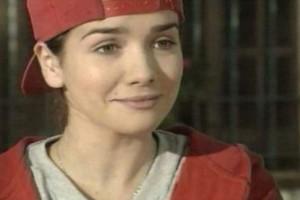 """Θυμάστε την """"Μιλάγκρος"""" από την γνωστή σειρά; Θα πάθετε πλάκα μόλις δείτε πως είναι στα 40 της!"""
