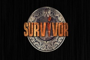 Πόλεμος στο Survivor: Η απόφαση του Ατζούν και ο συναγερμός στον ΣΚΑΙ!